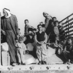 Teaching Palestine/Israel: A Multiple Narratives Approach