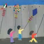 Children's Books About Palestine