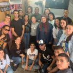 Teach Palestine Project Takes K-12 Educators to Palestine